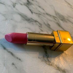 110 Fuchia Symbole YSL Rouge Pur Golden Lustre
